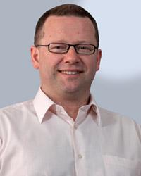 Holger Wibbing