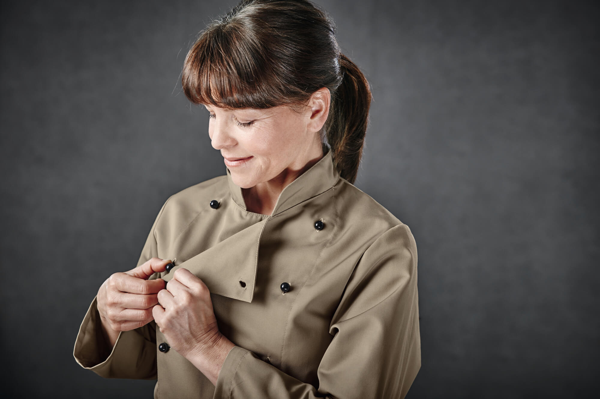 BVLK Gastro-Hygiene